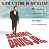 Sammy Jr. Davis With A Song In My Heart