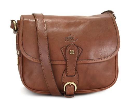 Billiger piké exklusive Handtasche