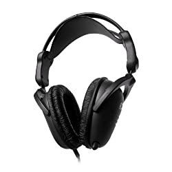 SteelSeries APS 61012 3H VR Gaming Headset (Black) (PC)