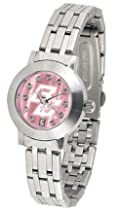 Boston College Eagles Dynasty Ladies Watch with Mother of Pearl Dial