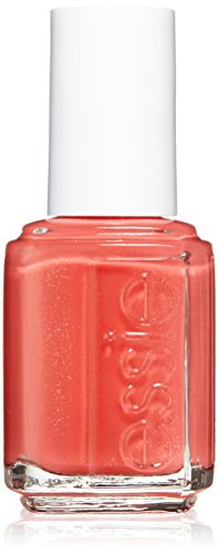 essie-Nail-Color-Corals-Sunday-Funday