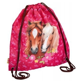 amis-de-chevaux-10908-sac-de-sport