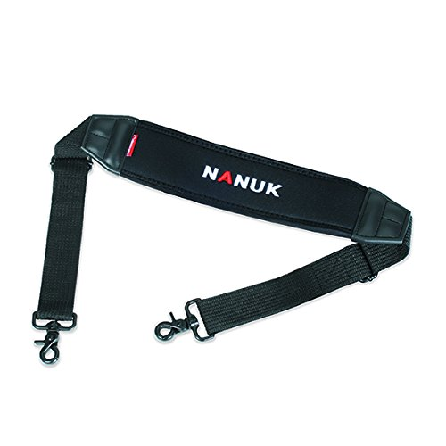 nanuk-shoulder-strap-for-nanuk-hard-case