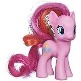 My Little Pony - Figurine 8 cm - Modèle Aléatoire