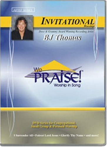 wepraise-worship-in-song-invitational-worship-dvd