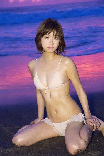 大谷みつほ [DVD]