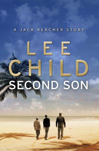 second-son-jack-reacher-short-story-kindle-single-jack-reacher-short-stories-book-1