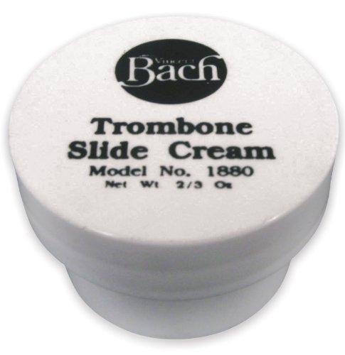 Bach Brass S1880