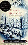 Image of MARTIN DRESSLER.