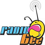 radioBee