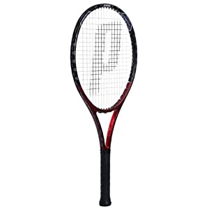 Prince Jr. Ignite 26 Tennis Racquet