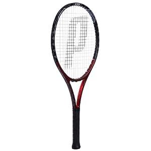 Prince Jr. Ignite 26 Tennis Racquet