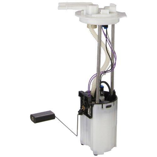 spectra-premium-sp3585m-fuel-pump-module-for-saturn-vue-by-spectra-premium
