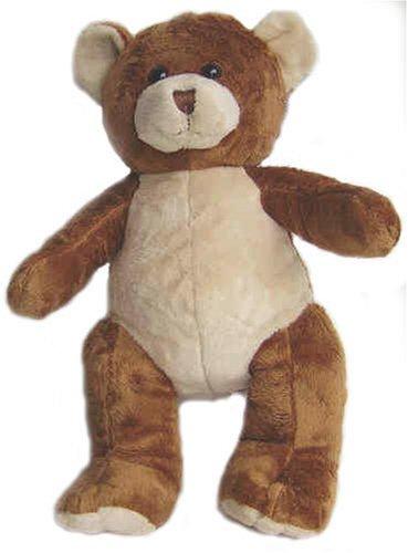 Kids Preferred Buddy Bear