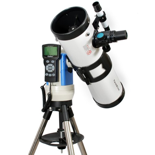 how to choose a telescope for a child