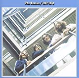 1967-1970 by Beatles (1998-03-18)