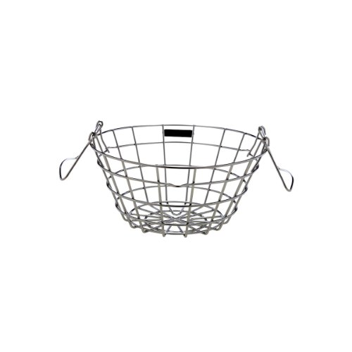 Wilbur Curtis  Wire Basket Only Ru-150/300 - Commercial-Grade Wire Brew Basket - Wc-3302 (Each)