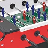 New Club Table Football Indoor Tabletop Games Spare Fuseball Ball