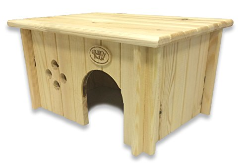 Rabbit-House-1