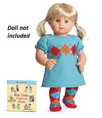 63bdcf7729a6 American Girl baby doll Dolls   Doll Houses Prices in India - Shop ...