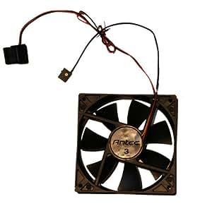 Antec TriCool Fan - 120mm