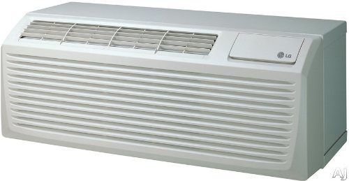 Heat Air Conditioner Wall Unit : Btu packaged terminal air conditioner ptac