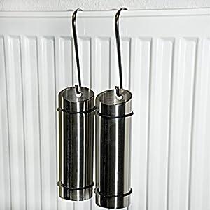 Humidificadores sharemedoc - Humidificadores para radiadores ...