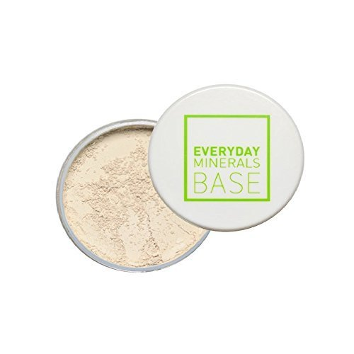 everyday-minerals-jojoba-base-2n-light-by-everyday-minerals