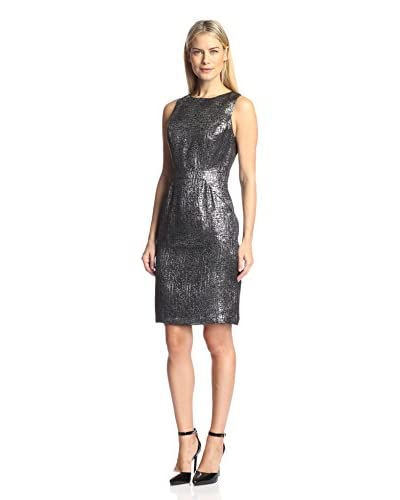 Susana Monaco Women's Laverne Sheath Dress