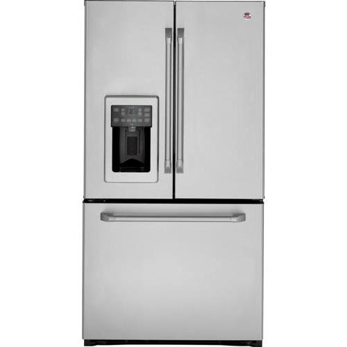 french door refrigerator refrigerator french door ge danby designer compact refrigerator manual danby 3.2 cu ft compact refrigerator manual