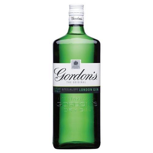 gordons-dry-gin-green-bottle-10-liter-flasche