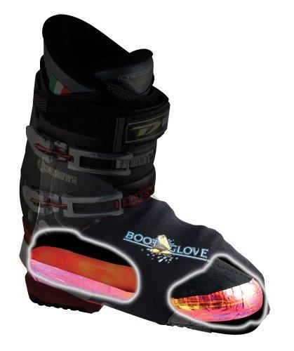 DryGuy Unisex Adult Wickedwarm Footwear Insulation