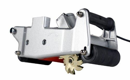 SDT WC2166 1200 Watt Electric Brick Wall Chaser, Cutter, & Notcher