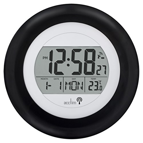 circus-black-radio-controlled-msf-signal-wall-mounted-digital-clock-with-calendar-and-indoor-tempera