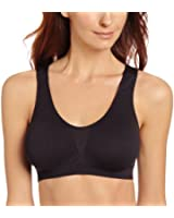 Barelythere Women's Microfiber Crop Top (Replaced with Bali 103J)