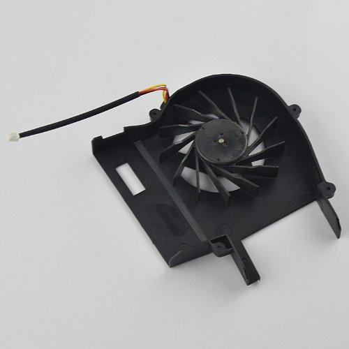 DQ5D566CE01 Internal Laptop Cooling Fan for Sony VGN-CS MCF-C29BM05 DQ5D566CE01