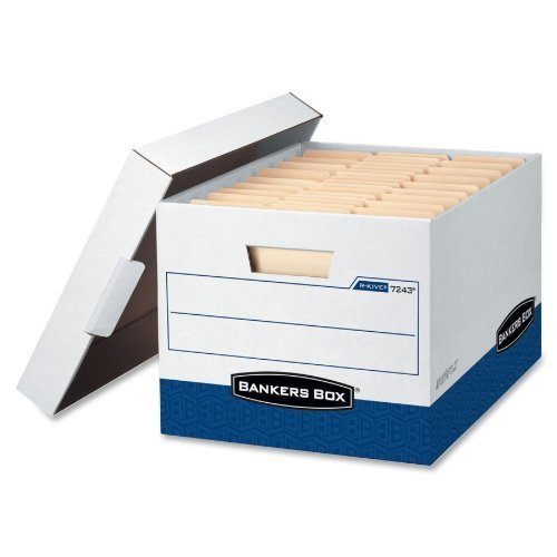 r-kive-max-storage-box-letter-legal-locking-lid-white-blue-12-carton-7243-by-bankers-box