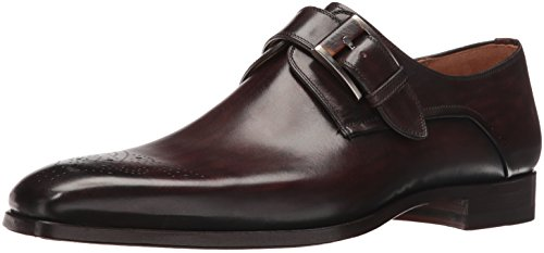 Magnanni-Mens-Penn-Oxford