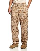 Propper Men's 65P/35C ACU Trouser