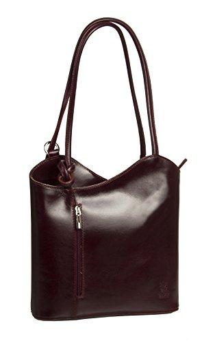 big-handbag-shop-sacs-portes-dos-femme-rouge-bordeaux-m