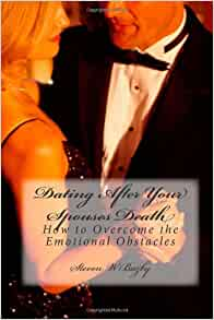 dating after death of fiance