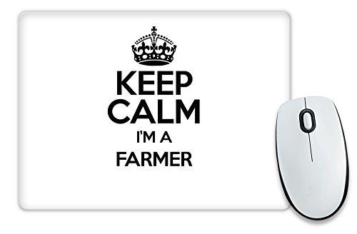 black-keep-calm-im-a-farmer-mouse-mat-txt-3275