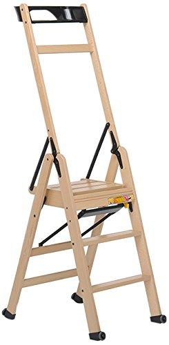 Foppapedretti go up carrello portaspesa rosso trolley for Carrello portaspesa foppapedretti
