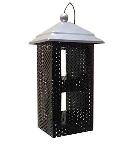 fixture-displays-metal-mesh-sunflower-seed-bird-feeder-with-roof-1374-2