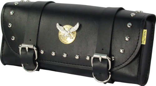 willie-max-58242-01-studded-series-tool-pouch