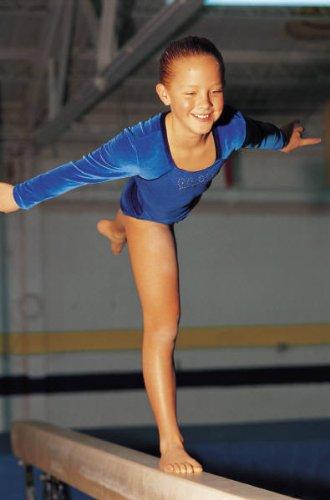 Gymnastics Training: A Beginners Guide