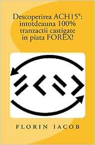 Florin iacob forex