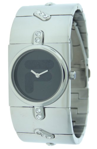 Fila FA0832-11 Women's Tendenze Bangle Watch with Gift Box