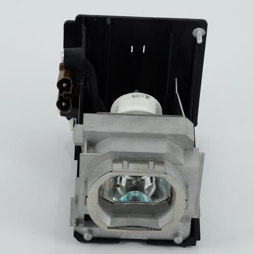 VLT-HC7000LP Replacement Bulb/Lamp with Houses for MITSUBISHI HC6500 HC7000 Projectors