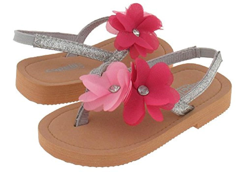 Capelli Shoes Price